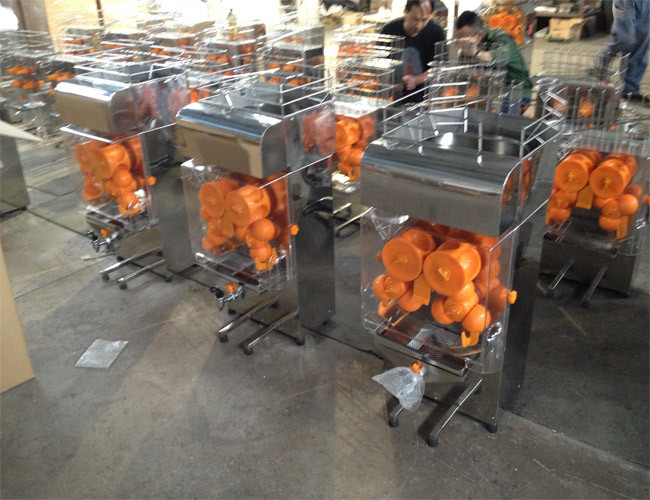 China Kingmax Industrial Co.,ltd. factory production line