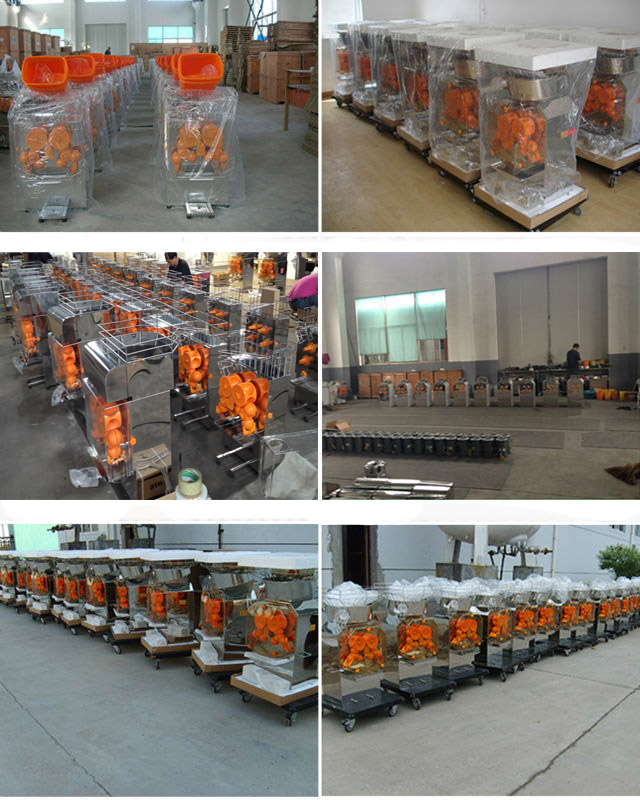 cold press juice machine for sale