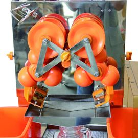 Professional Stainless Steel Home Fresh Zumex Orange Juicer machine