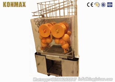 Zumex Orange Juice Squeezer Machine Fruit Juice Extractor Philips