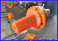 Commercial Or Household Stainless Steel Orange Juicer Machine with CE Certificate