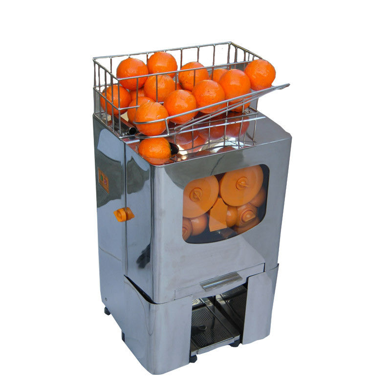 presse fruits orange commercial de machine de presse fruits de 220v 5kg jus d 39 orange pour le m nage. Black Bedroom Furniture Sets. Home Design Ideas