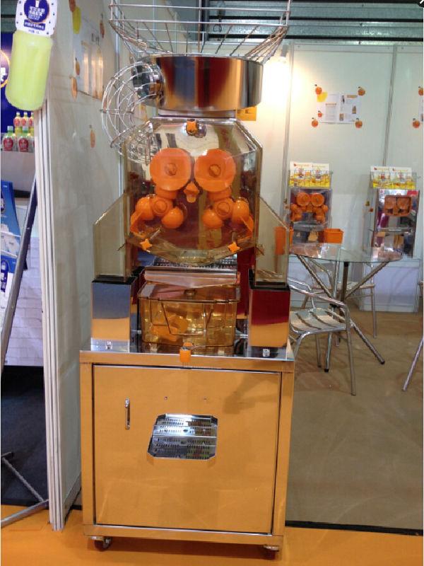 fruit juice extracting machines. Black Bedroom Furniture Sets. Home Design Ideas