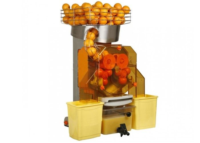 orange juicer machine walmart