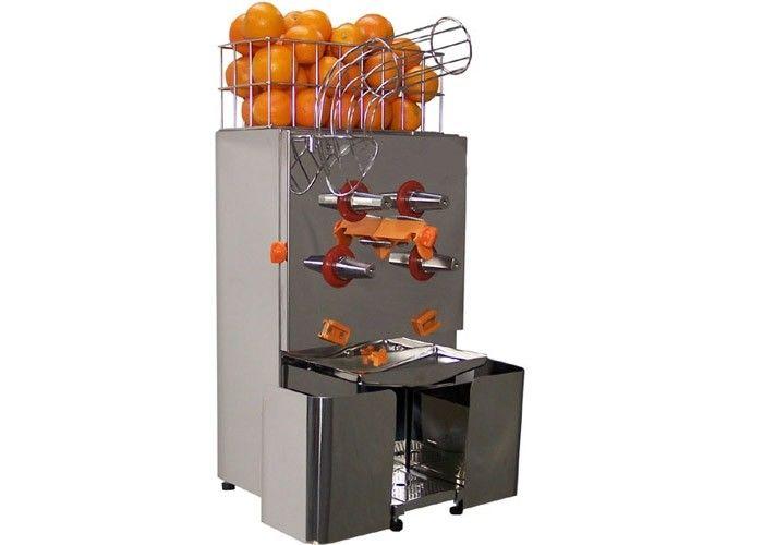 Heavy duty commercial orange juicer machine cuisine extra large juice extractor - Machine a presser orange ...