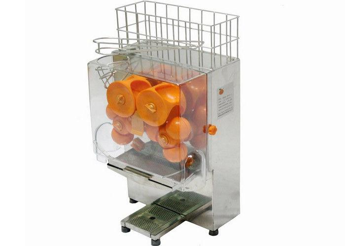citrus juice machine