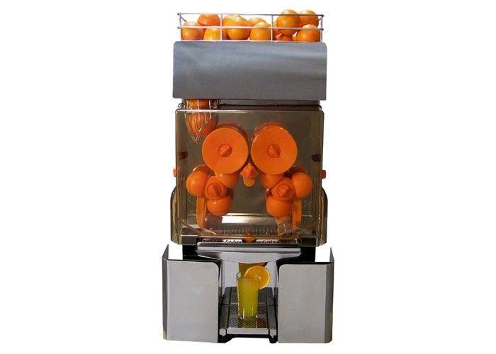 best juicer pulp free