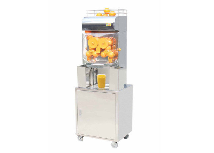 The of type best whats juicer juicers squeeze