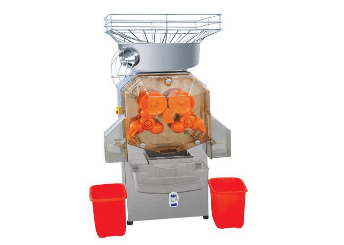 Ce Approval Zumex Orange Juicer Stainless Steel Orange