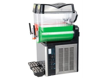 Commercial Frozen Drink Machine , Slush Dispenser , Margarita Slush Frozen Drink Machine