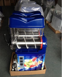 China Commercial Frozen Drink Machine , Slush Dispenser , Margarita Slush Frozen Drink Machine distributor