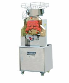 China Fruit Juice Extracting Machines distributor